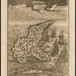 Сан-Сальвадор - первая высадка Колумба в Новом Свете